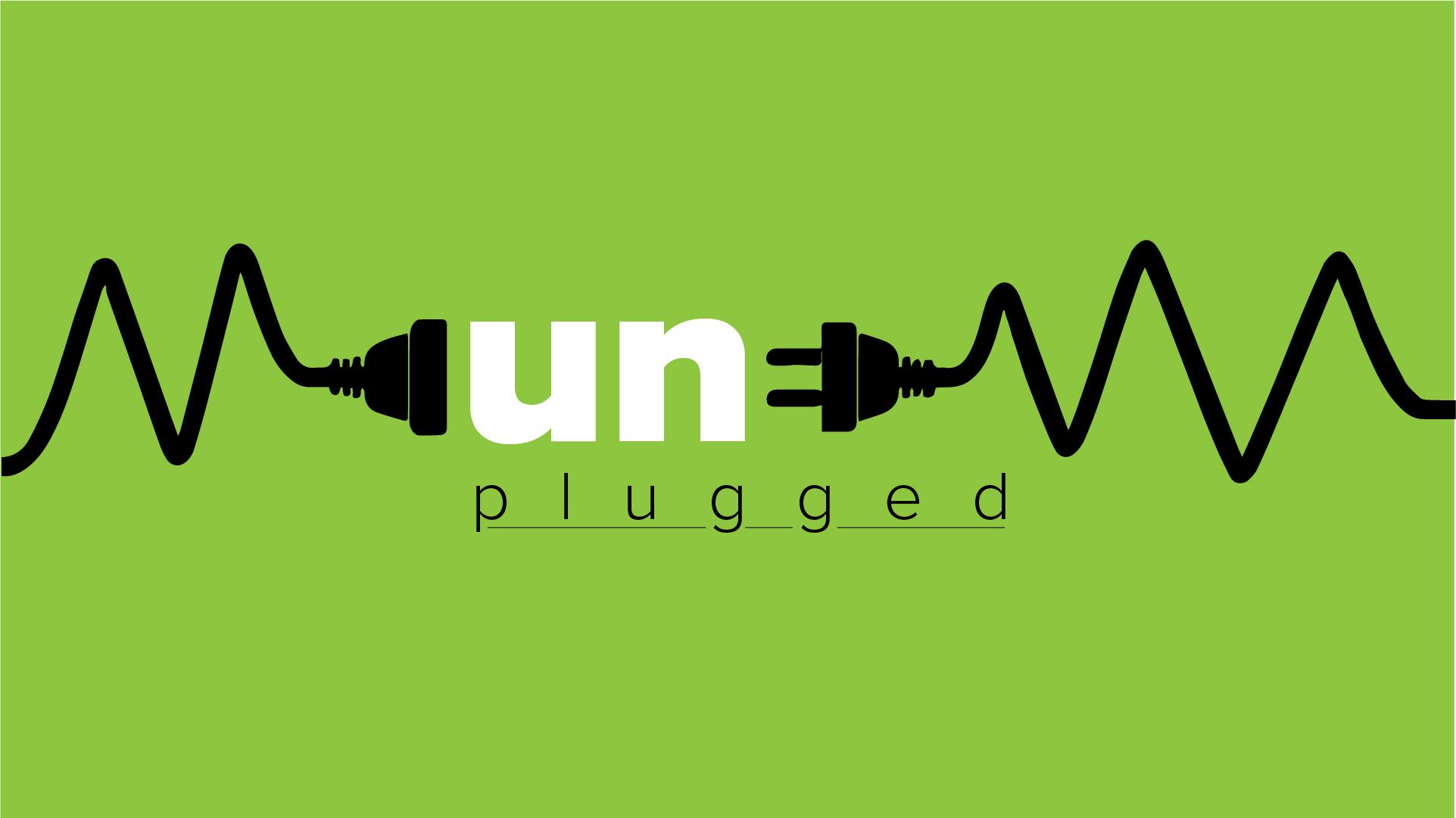 Unplugged 16