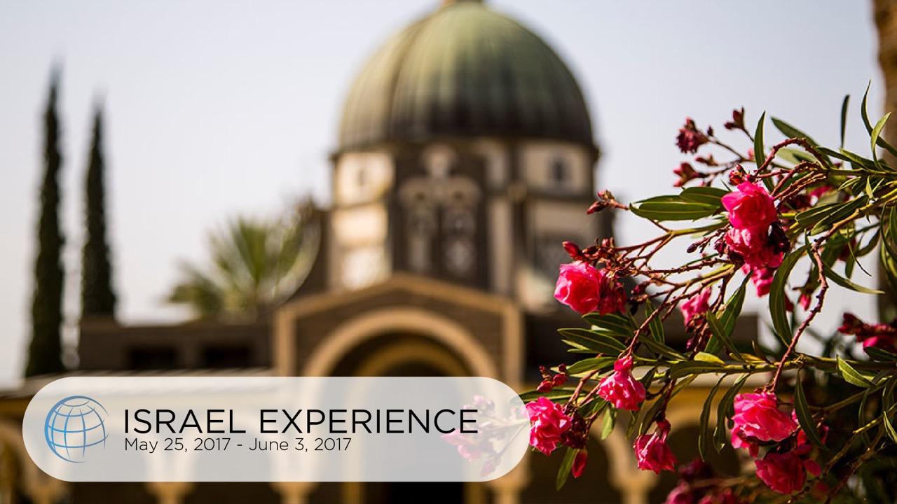 Israel exp 02