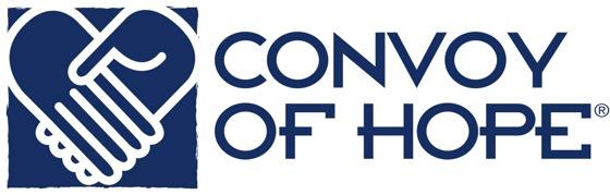 Coh logo 2