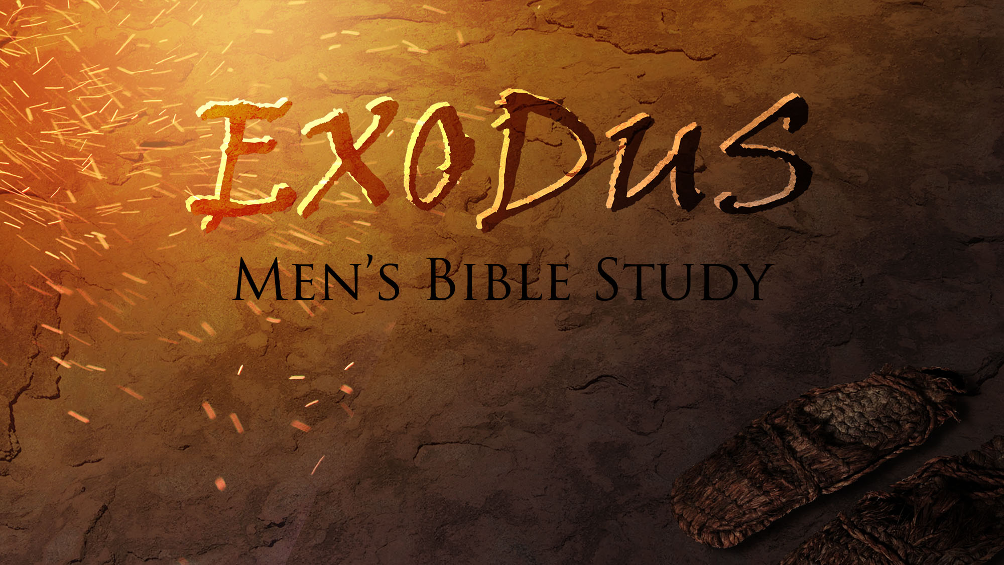 Mens bible study 2016 wide
