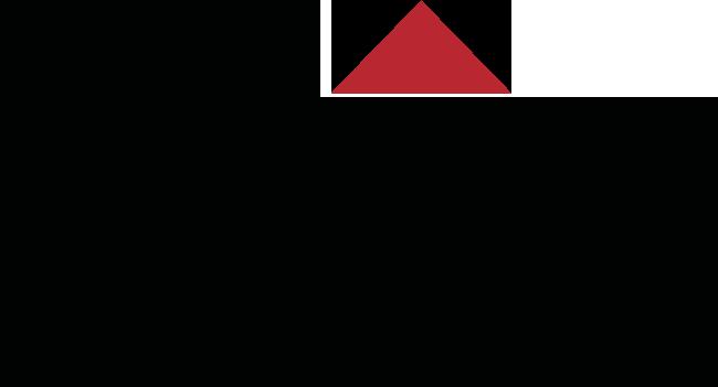 Logo slus lift tour black