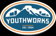 160713034718 youthworks logo
