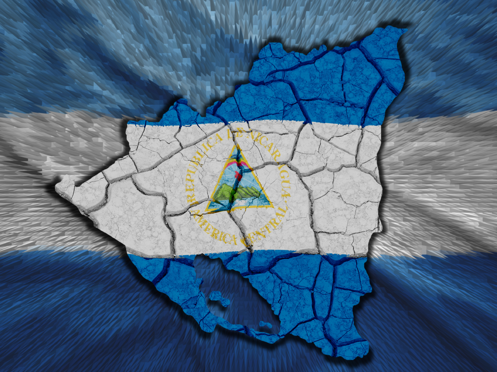 Nicaragua pco