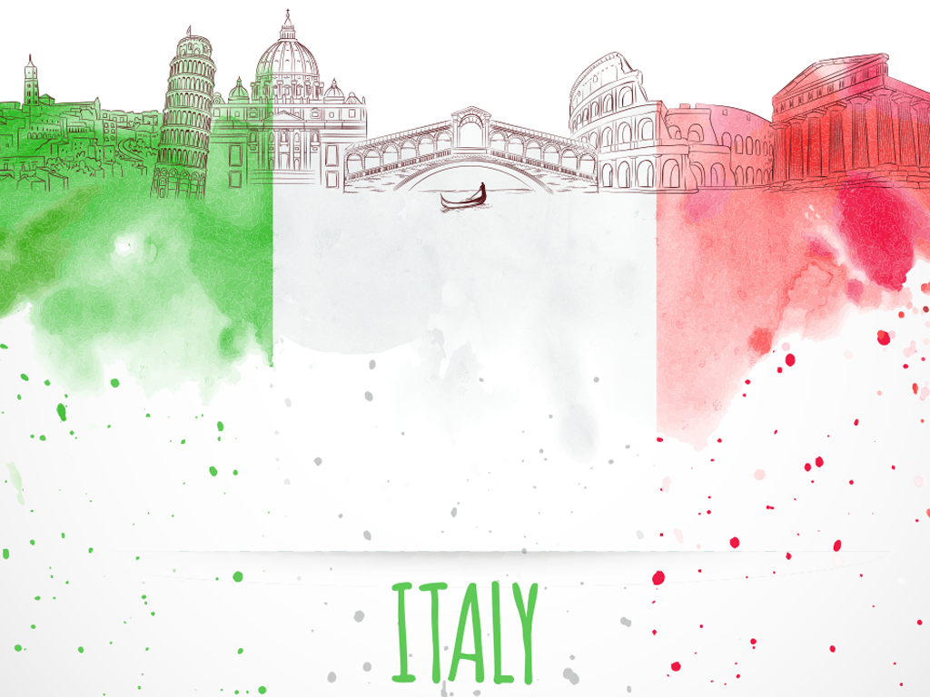 Italy pco