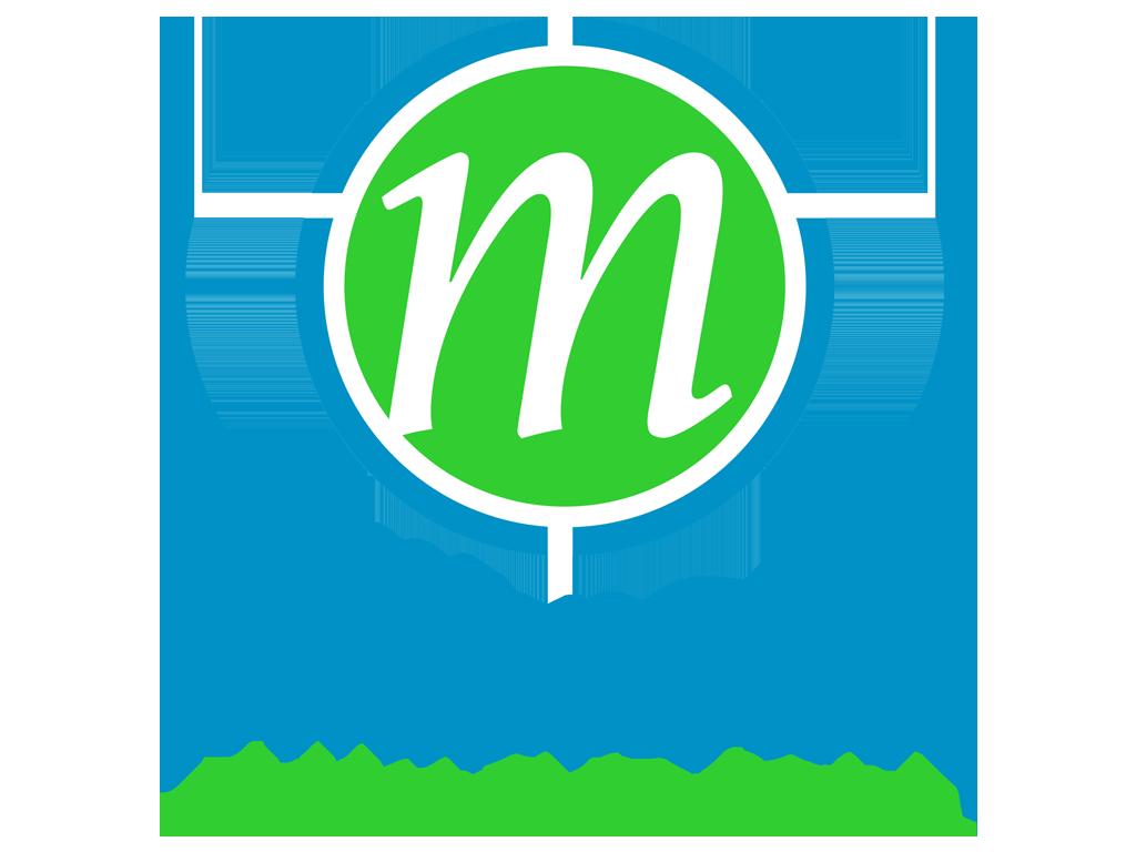 Childrenminlogo  planningcenter