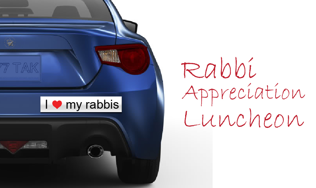 Rabbiappreciationluncheon registrationbanner 01