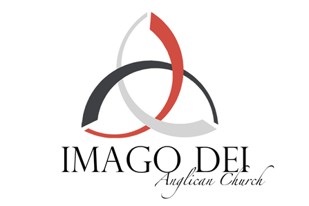 "imago dei research paper 1 imago dei research brief from pastor mark driscoll prepared by a research team ""we become what we think of ourselveswhat determines one's being is the image one."