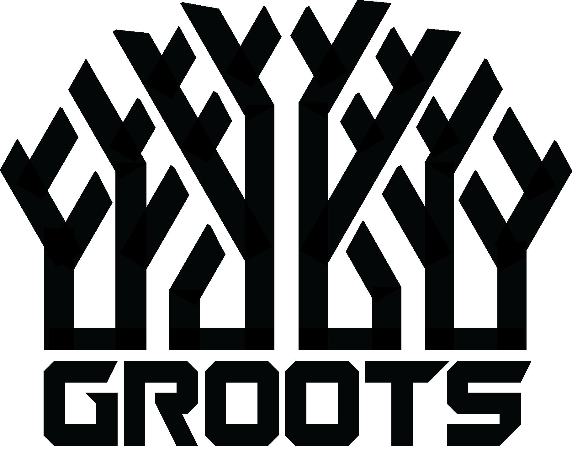 Groots