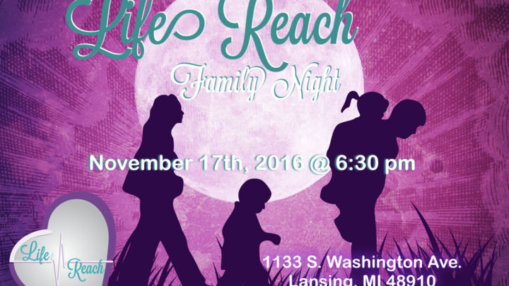 Medium life reach family night promo.001