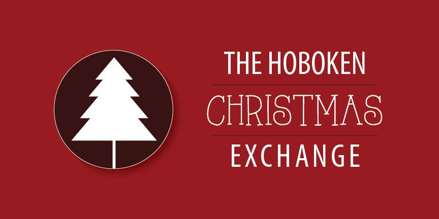 Christmas exchange banner2