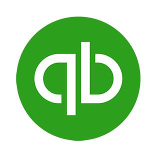 Qb icon 314 72