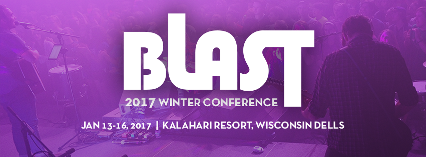 Partner blast 2017 fb cover 851