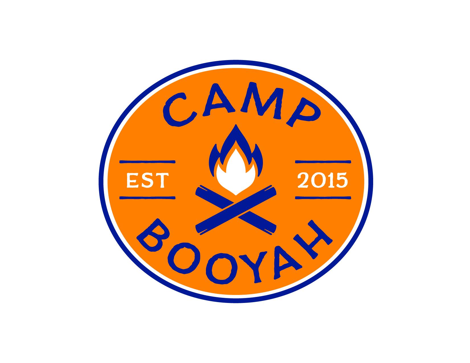 Camp booyah logos paths 04