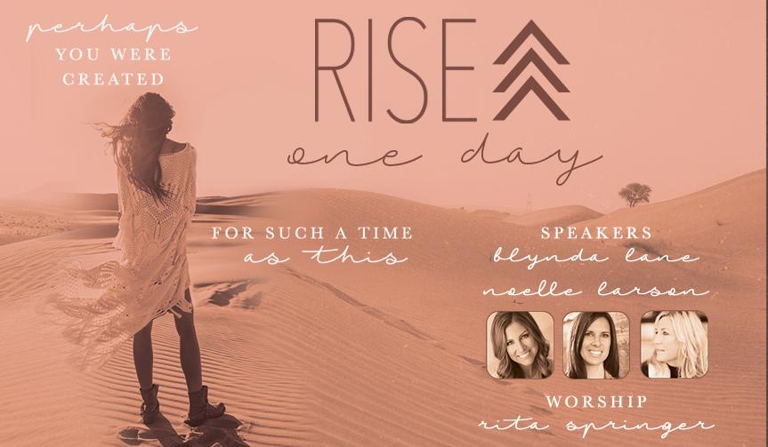Rise oct20 whg