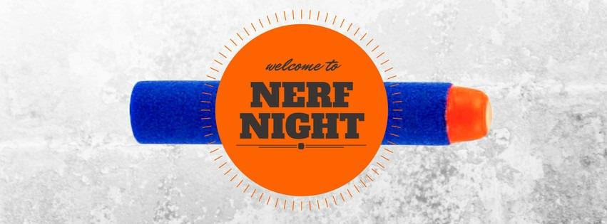 Nerf  002