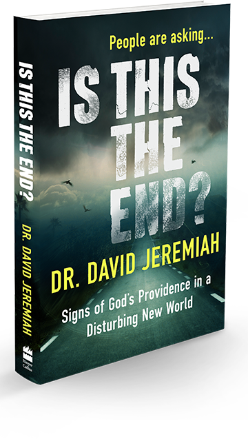 2016 vps is this the end by jeremiah