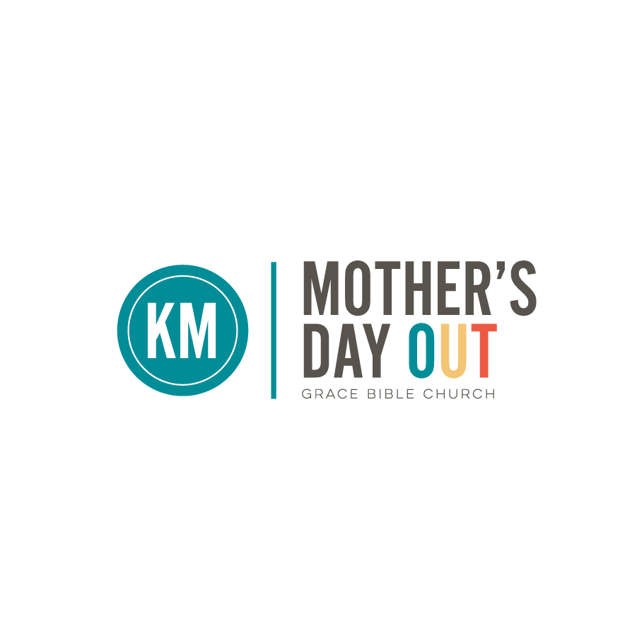 2017 gbc mothers day out lockup
