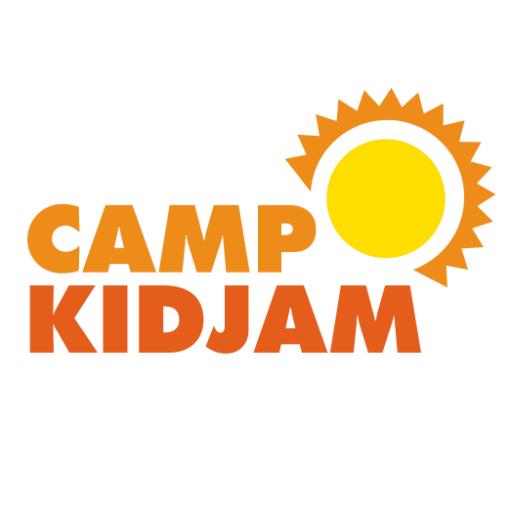 Ckj logo