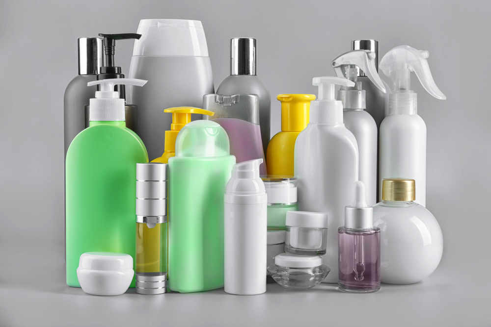 Personal care items shutterstock 509269615