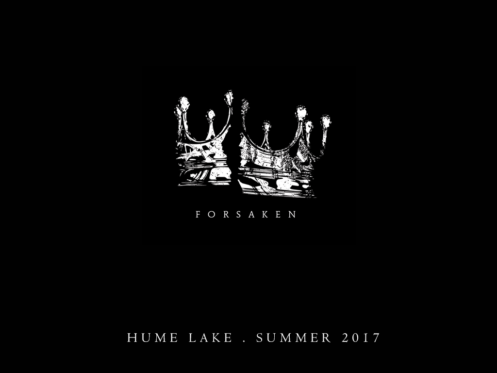 Hume hs pc 2017