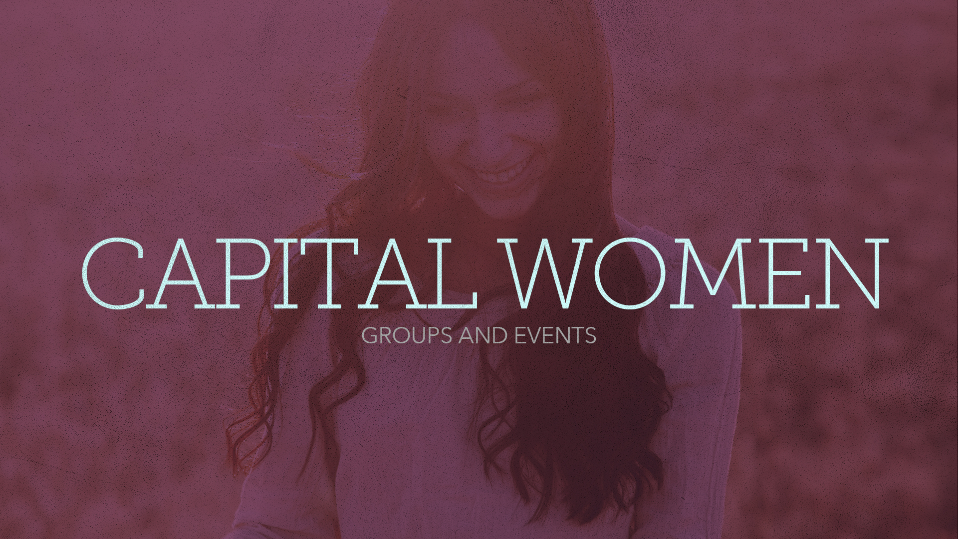 Capital women