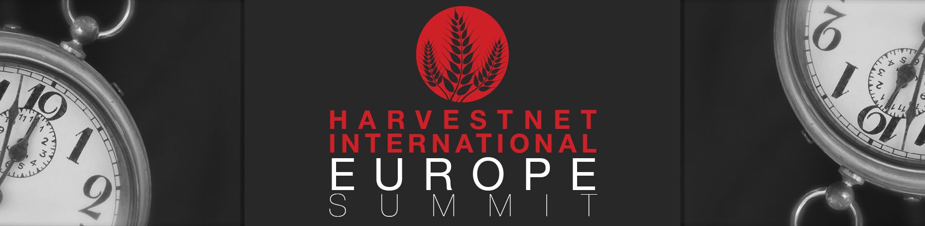 Europe summit banner 2017 main 1