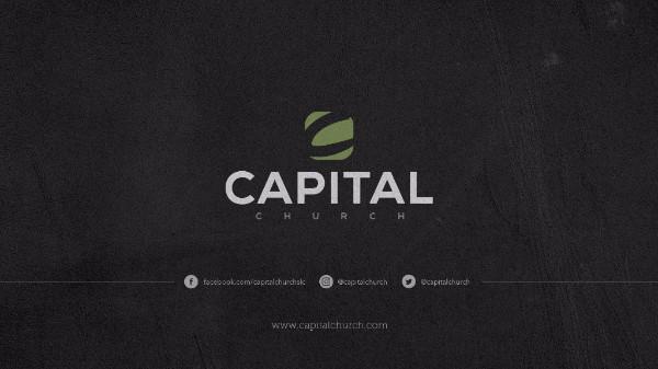 2017 capital slide