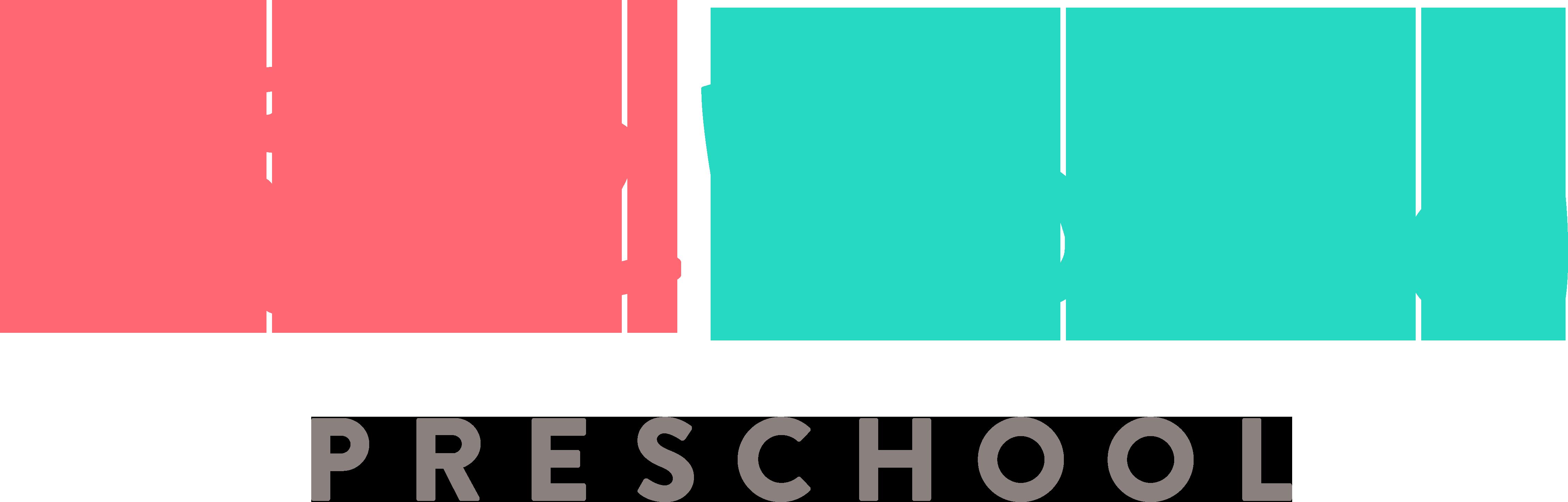 Kw logo large