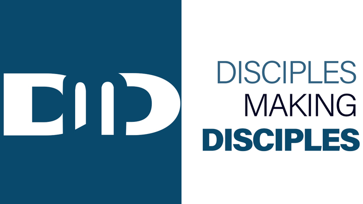 DMD Registration logo image