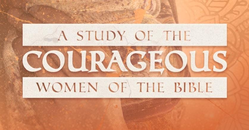 Courageouswomen icon