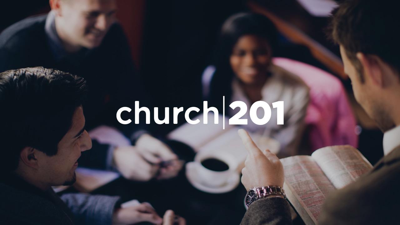 Church 101 03