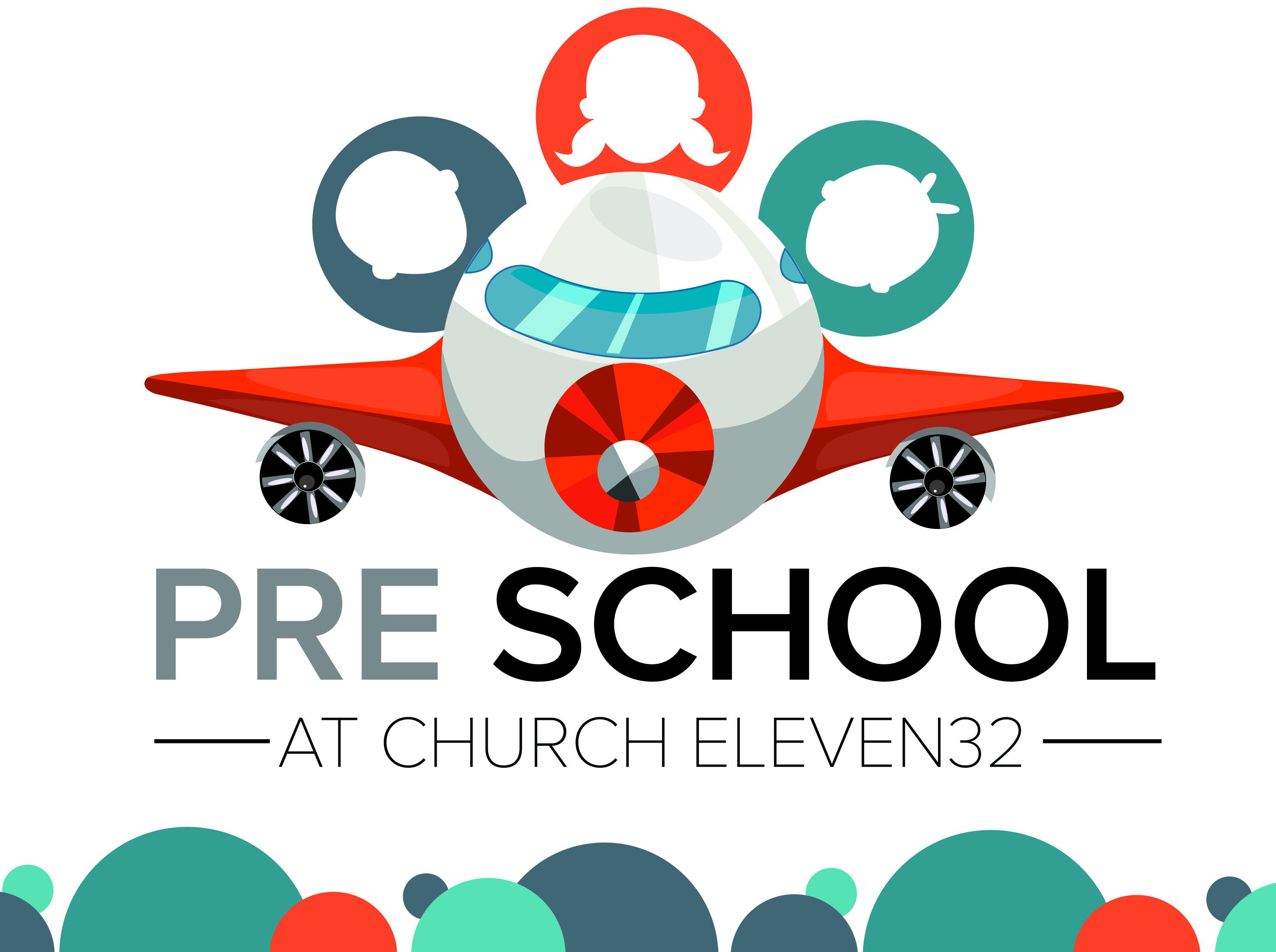 Preschoollogo 2
