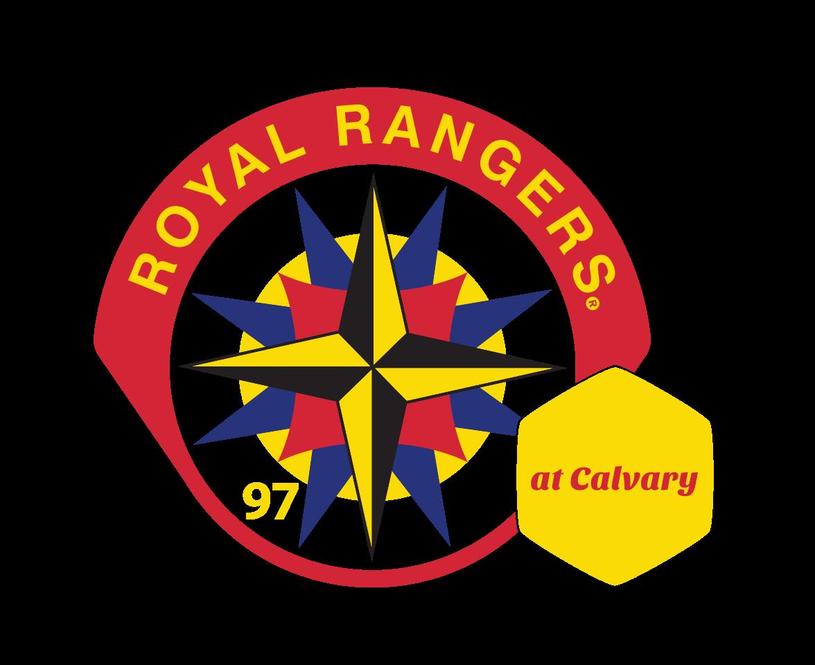 Ck royalrangers color 16