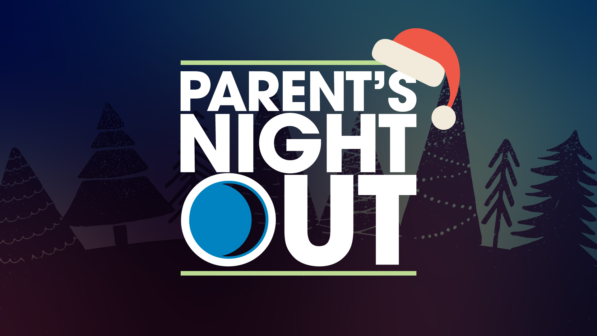 Parentsnightout slide 1920x1080