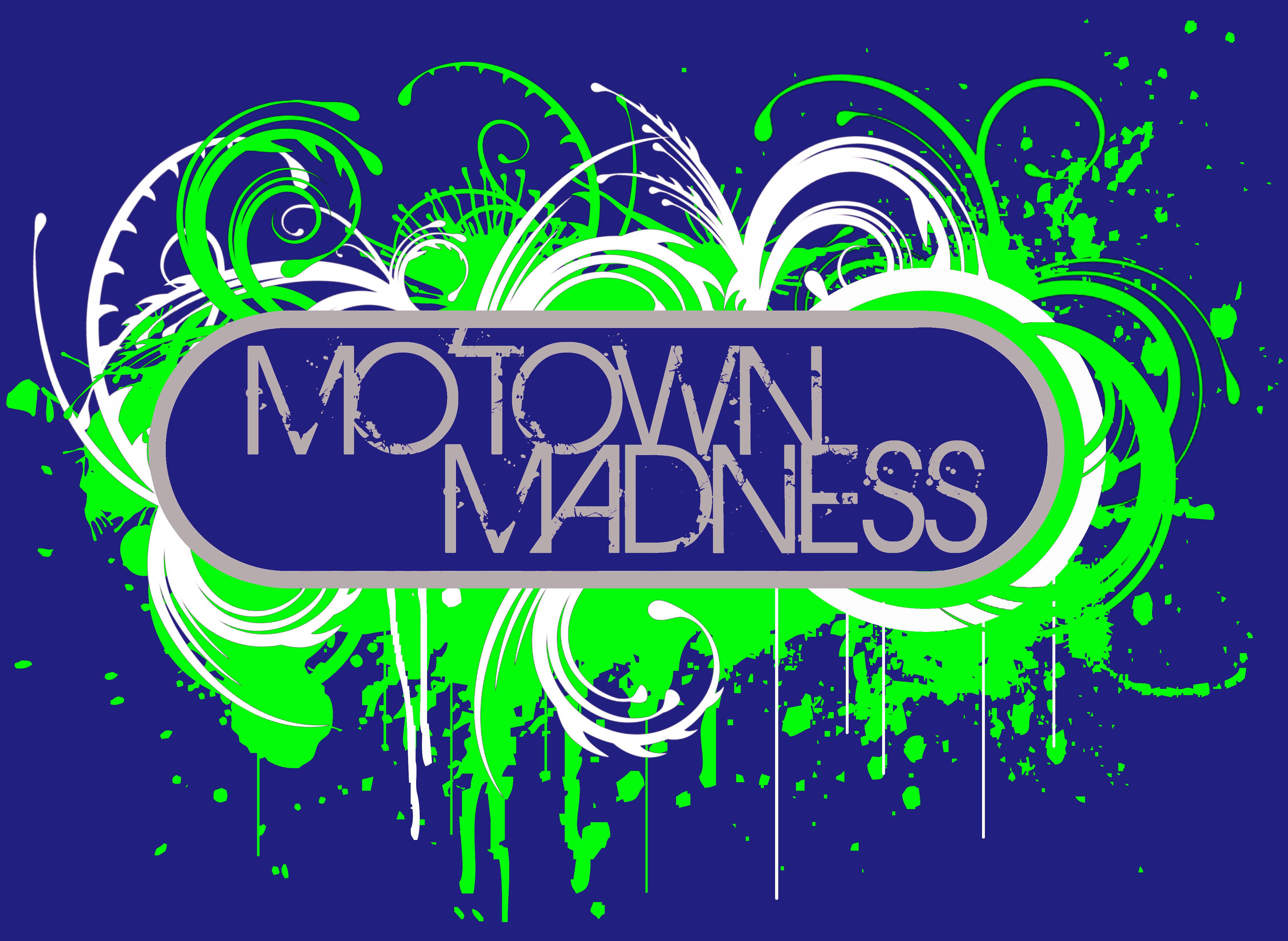Motown 2014 blue copy