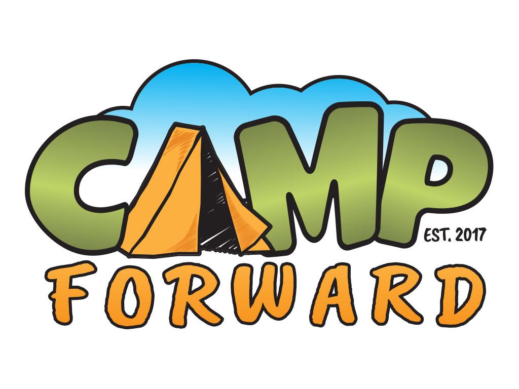 Campforward logo 1024x768