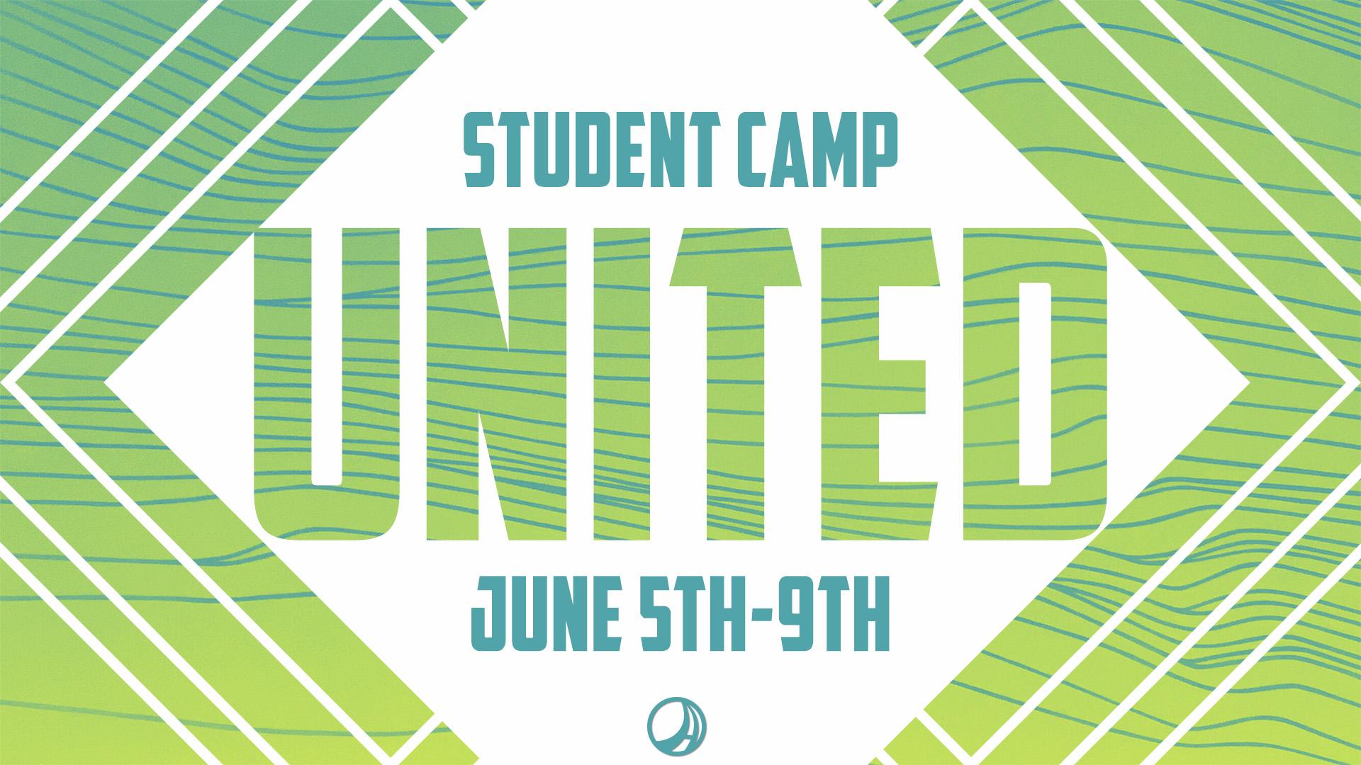 Drive student camp 2017