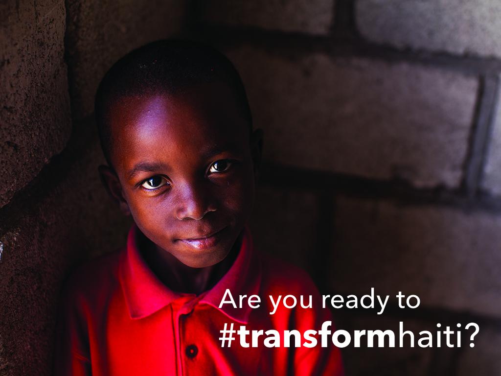 Transform haiti 1024x768