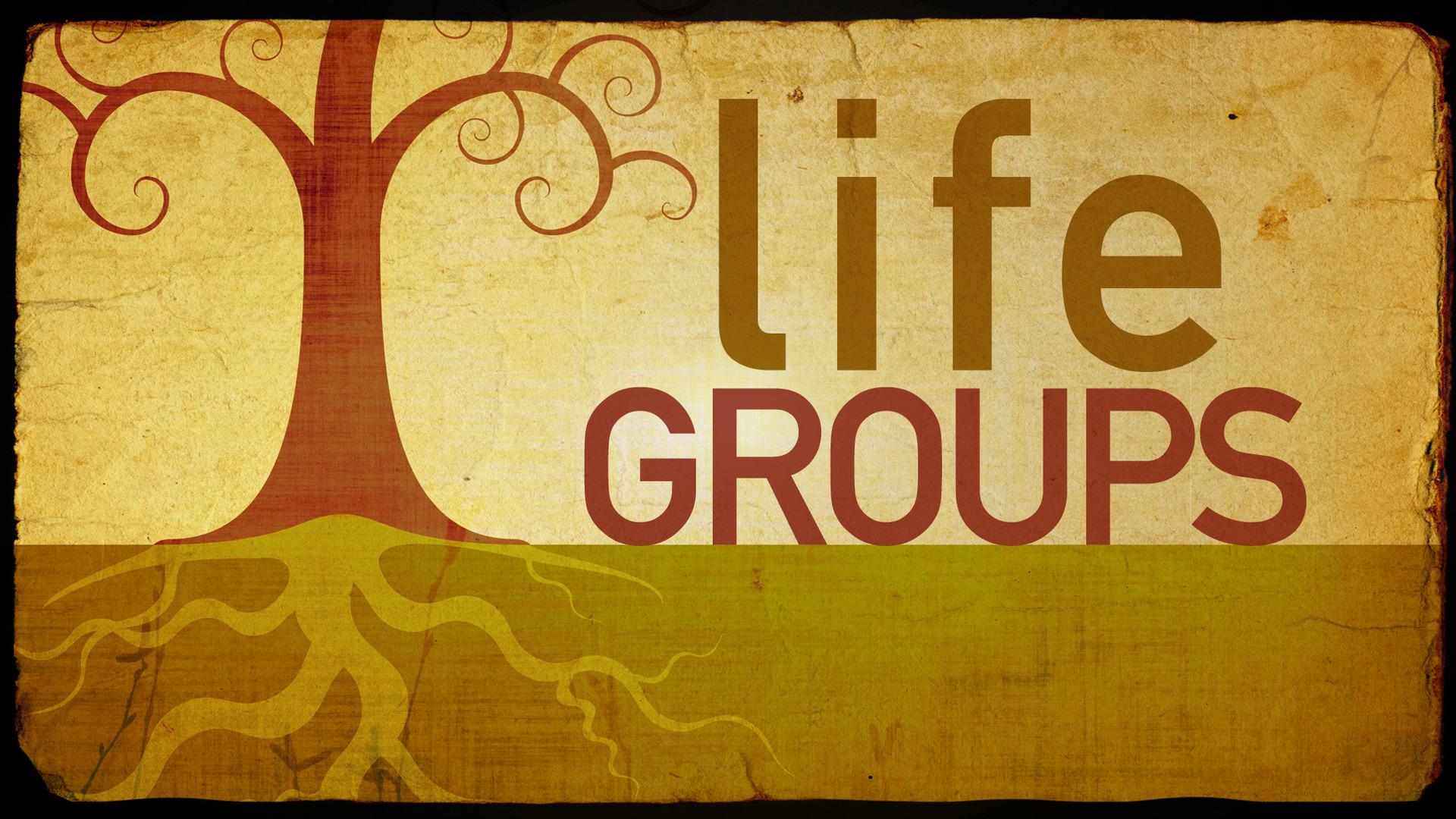 Life groups title 2 still 16x9
