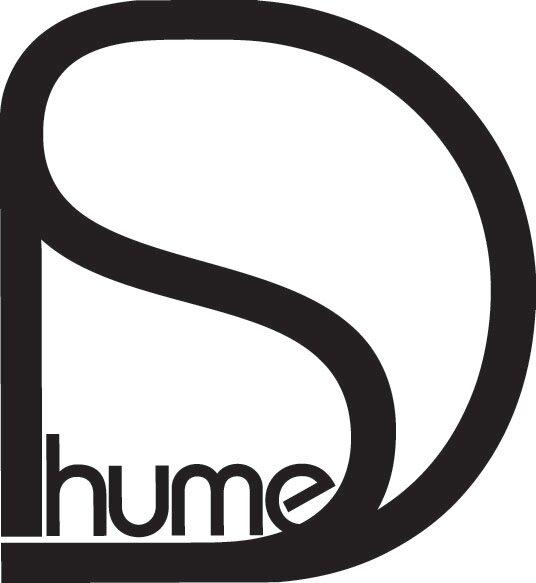 Hume sd