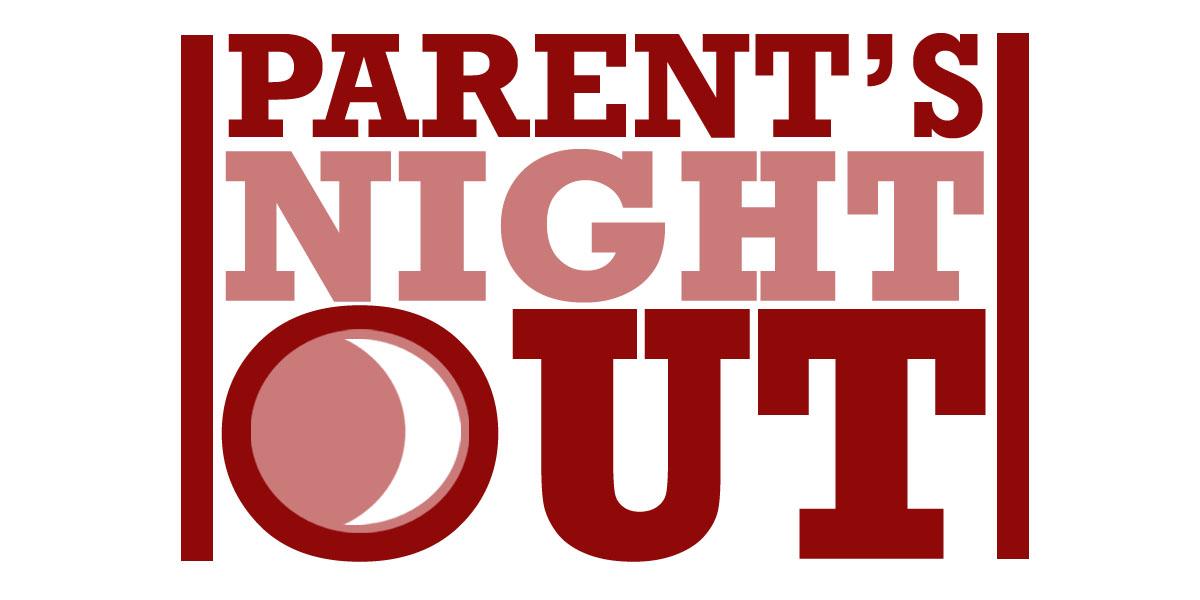 Parentsnightout logo