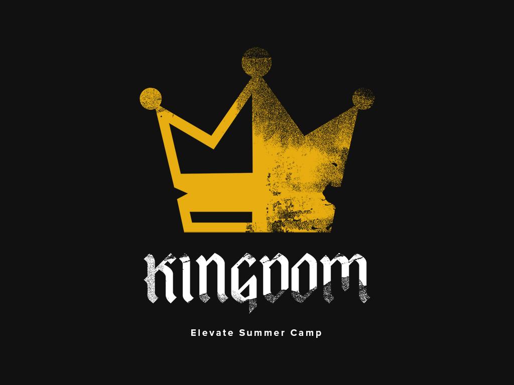 Kingdom pcenter