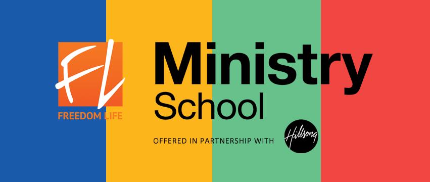 Ministry school