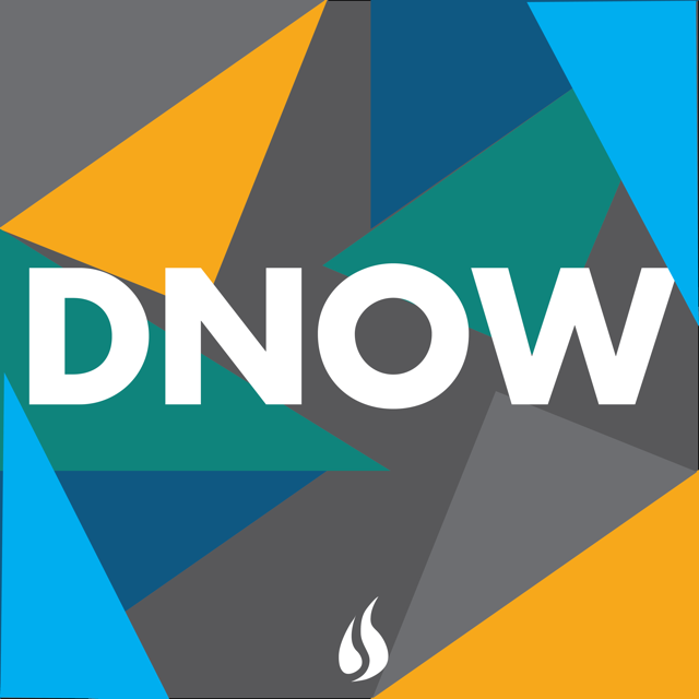 Dnow graphic 2.0 dnow