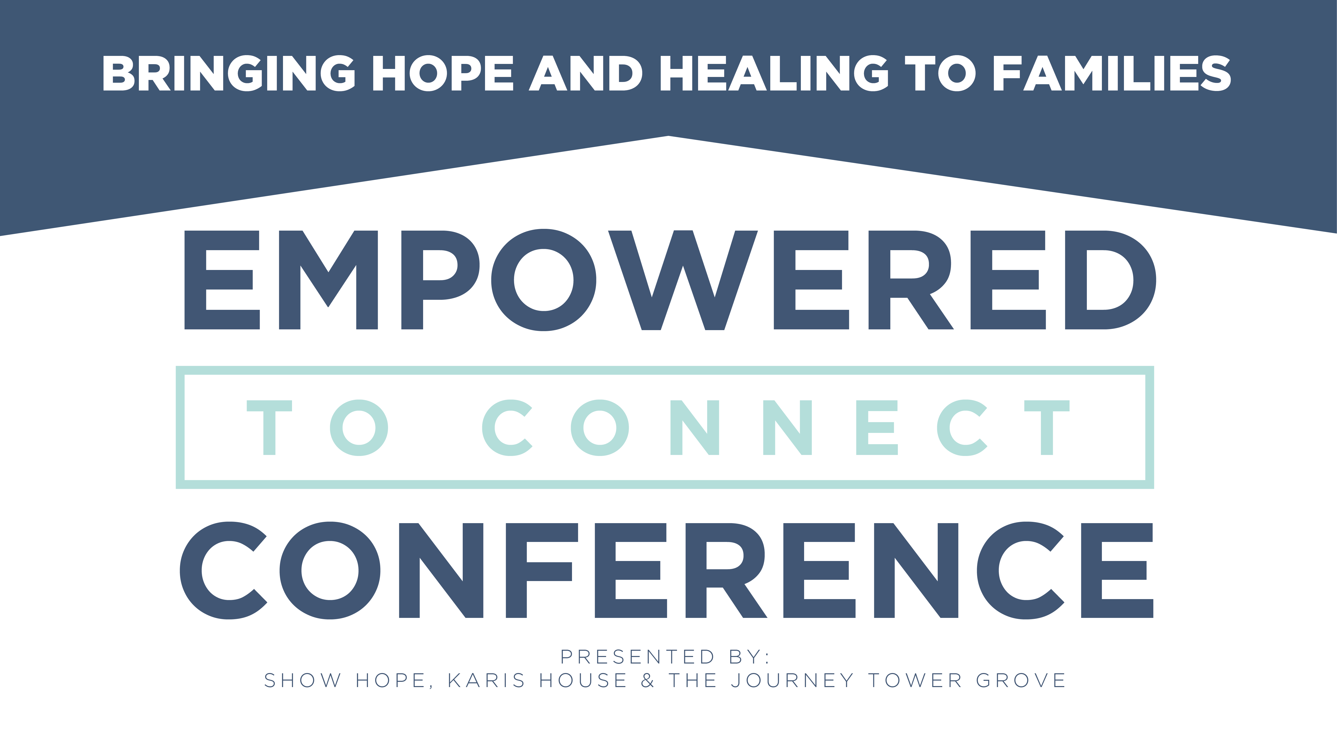 Empowered conference web kh 2 17
