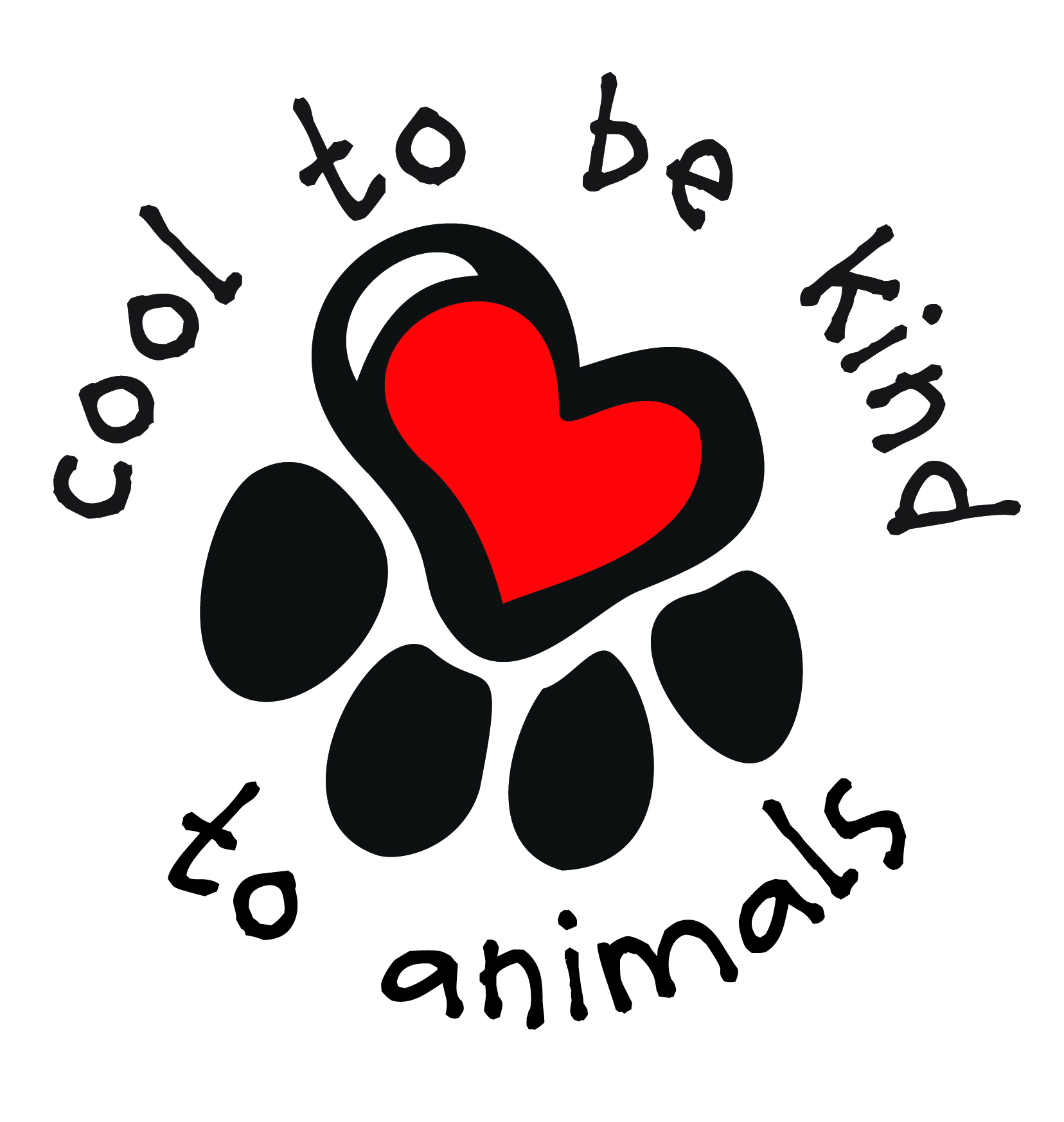 Animals kind image