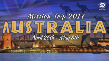 Thumbnail australia missions trip graphic  2