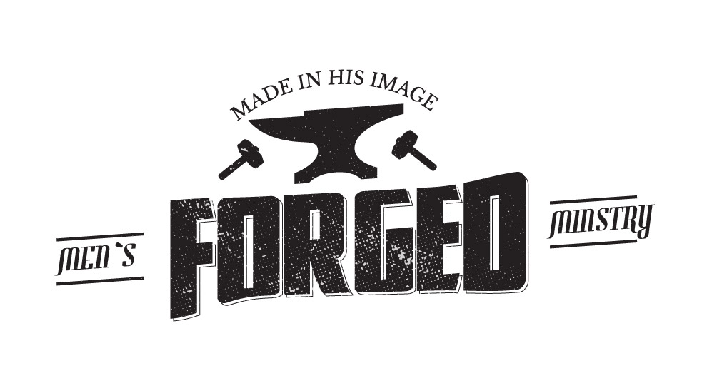 Forge logo designs 02
