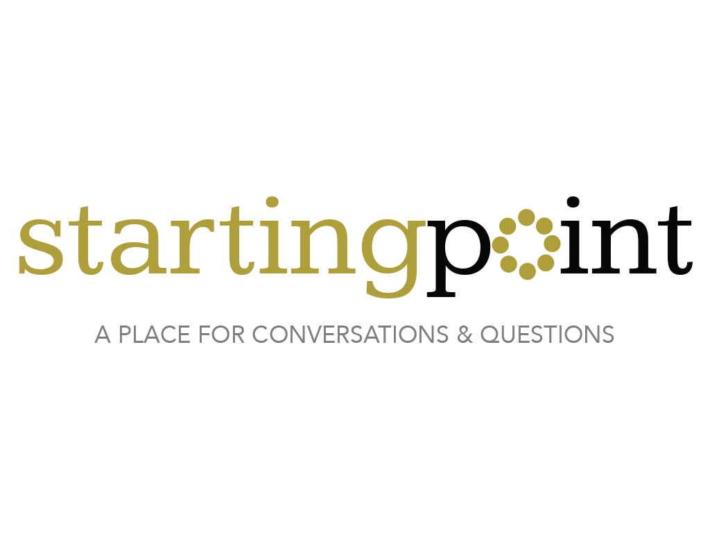 Starting point planningcentre