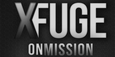 Xfuge on mission